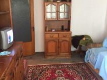 Titan-Minis apartament 3 camere