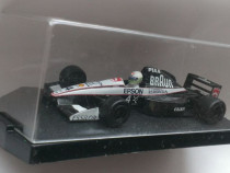 Macheta Tyrrell Honda 020 F1 1991 Stefano Modena - Onyx 1/43