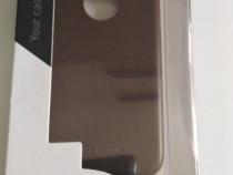 Husa IPHONE 7/8 , nou nouta.produs de calitate.