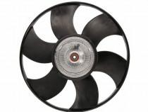 Ventilator radiator TYC Volkswagen Crafter 30-35 Bus 2E 2.5