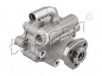 Pompa hidraulica sistem de directie TOPRAN Volkswagen Crafte
