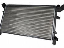 Radiator racire motor THERMOTEC Volkswagen LT 28-46 II Box (