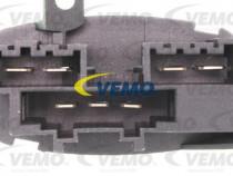 Rezistenta reglaj ventilator interior Mercedes Sprinter 1995