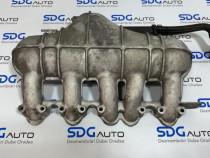Galerie Admisie Volkswagen Crafter 2.5TDI 2006 - 2012 E Uro