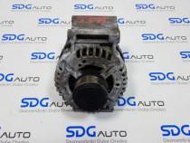 Alternator Bosch Citroen Jumper Peugeot Boxer 2.2HDI Euro 4