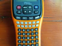 Aparat de etichetat Brother P-Touch E100