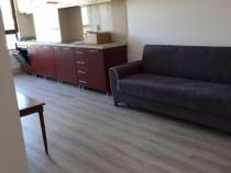 PF apartament 2 camere bloc nou Rondul Vechi Nicolina