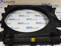 Difuzor Radiator Iveco Daily 3.0 2000 - 2006