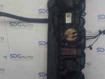Rezervor Motorina 85 Litri Mercedes Sprinter 313 2.2CDI Euro