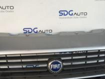 Grila Fata Fiat Ducato 2.3JTD 2007 - 2013