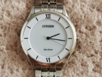 Citizen Stiletto Eco-Drive AR0071-59A ultraslim