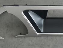 Grila MMi 3G Audi A5 8T Cod 8T1857186G
