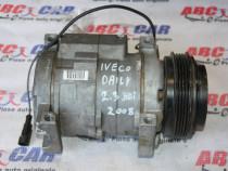 Compresor clima Iveco Daily cod: 447280-1800 2006-2011
