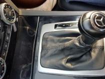 Nuca schimbator viteze Mercedes C220 CDI C200 C180 C250 W204