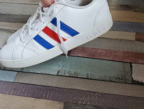 Adidași Adidas marimea38