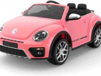 Kinderauto vw beetle dune cabrio standard #roz