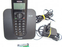 Telefon fix Philips CD 150