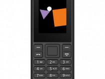 Telefon Alcatel Orange Hapi 2 cu cartele sim 5euro Orange