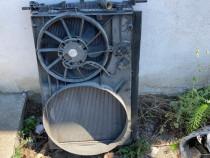 Carcasa ventilator radiatoare Ford transit 2014 - 2018