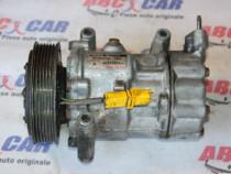 Compresor clima Citroen C3 cod: 9684480480 2002-2009