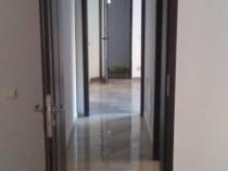 Apartament 2 camere Moara de Vant langa Litle Texas
