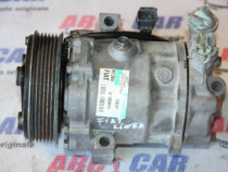 Compresor clima Fiat Linea cod: 51803075 2007-2015