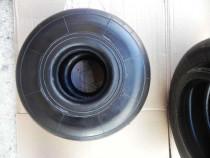 Perna pneumatica 2.5 t pentru cric pneumat sau suspensie pne