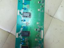 Module Cqc09001033440;t.msd306.9a 10331;lk-0p4166001a
