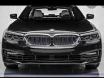 Dezmembrez BMW SERIA 5 G30 G31