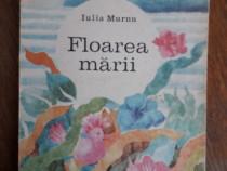 Floarea marii - Iulia Murnu / R6P2S
