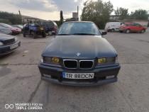 Bmw 318+Gpl AUTOMAT