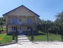 Casa Noua Campina, Prahova