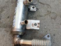 Racitor gaze Egr Ford mondeo mk 4 motor 1, 8 tdci