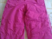 Pantaloni NOI grosi 98