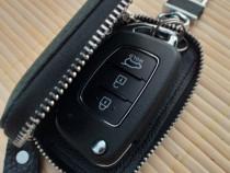 Port chei auto,telecomanda masina