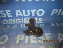 Suport pompa servo-directie VW Transporter 2.4d; 07419927B
