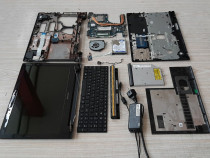 Reparatii laptop si desktop