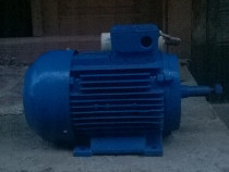 Motor electric 220 2,2