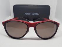Ochelari Aston Martin Titanuium AMR75004