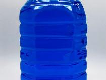 Solutie/detergent curatat geamuri/suprafete vitrate - 5L