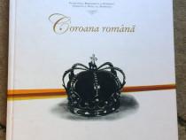 Principesa Margareta a Romaniei. Coroana Romana, 2008