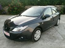 Seat Ibiza Înmatriculat Euro5 An 2011