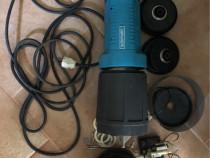 Pompa Gardena 6000/5 componente