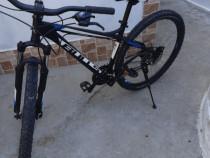 Bicicleta Bulls nemteasca