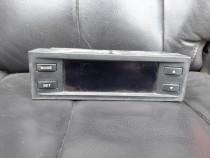 Display Chevrolet Epica / Captiva 96647799