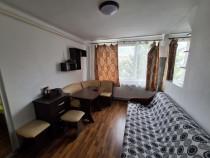 Apartament tip l 2 camere rogerius