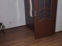 Casa str. Lacramioarelor 100 mp