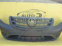 Bara fata Mercedes Vito/V-Class W447 2014-2020 4X0V3J9RK3