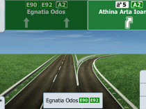 Harti GPS Instalare / Actualizare 2020 (posibil la DISTANTA)