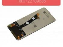 Ecran LCD Display Huawei P30 Lite